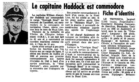 haddock_quebec.jpg
