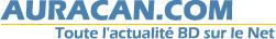 LogoAuracan-2-1.jpg