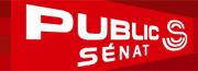 public-senat.jpg