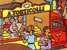 Torticolli.jpg